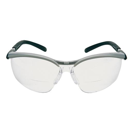 Schutzbrille BX READERS +1,5 Dioptrien