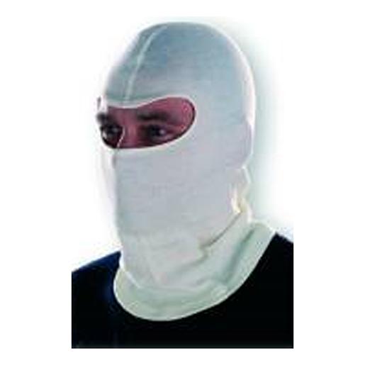 Kopfschutzhaube Nomex SH022020
