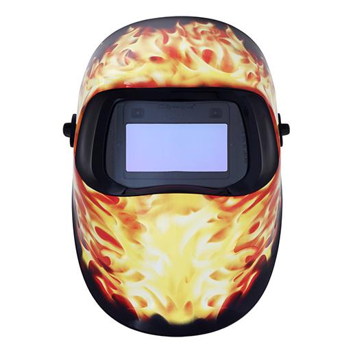 Speedglas Schweißmaske Blaze