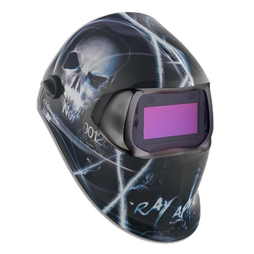 Speedglas Schweißmaske Xterminator