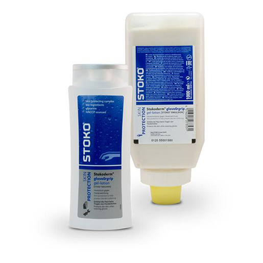 Stokoderm® glove & grip 1000ml