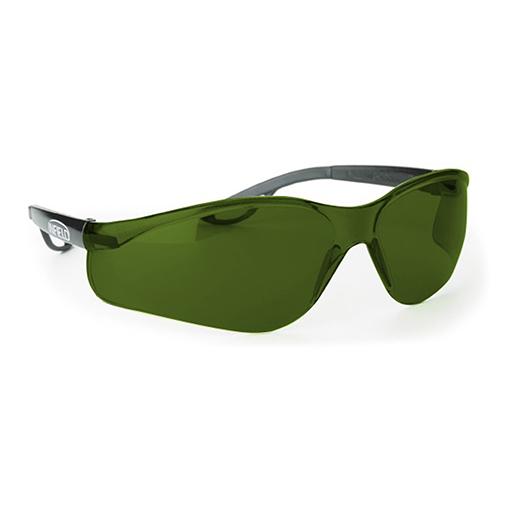 Schweißerschutzbrille Raptor DIN 5