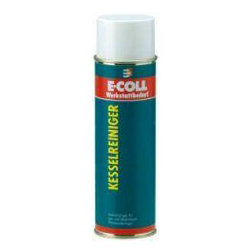 Kesselreiniger-Spray 500ml