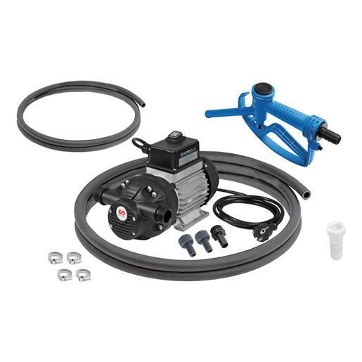 AdBlue-Pumpe EMP 230V-Basic