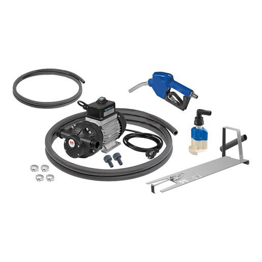 AdBlue-Pumpe EMP 230V-C