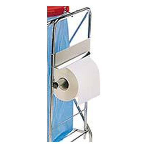 Papierrollenh für Sammler 630x560x1080mm