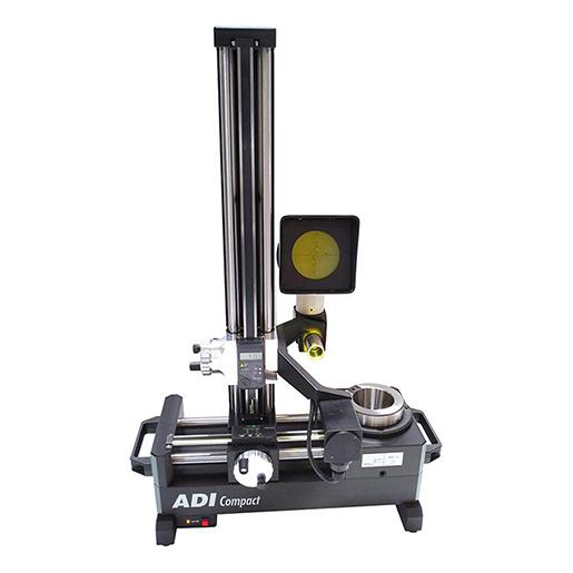 Werkzeugvoreinstellgerät ADI-Compact