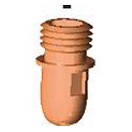 Elektrode kurz (PR0101)