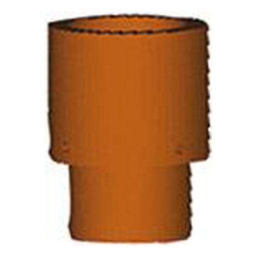 Diffuser CB50/70 (PE0007) (PE0007)